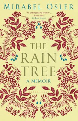 The Rain Tree by Mirabel Osler