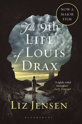 Cover for The Ninth Life of Louis Drax by Liz Jensen