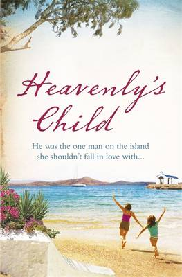 Heavenly's Child by Brenda Reid