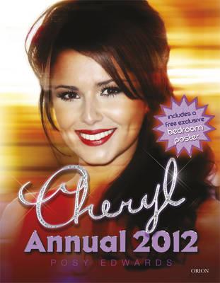 Cheryl Annual by Posy Edwards
