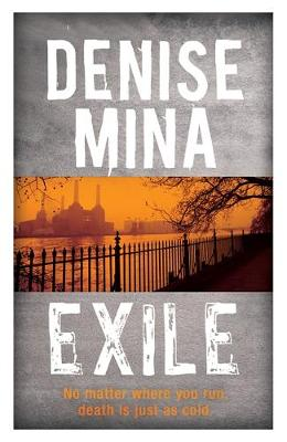 Exile by Denise Mina