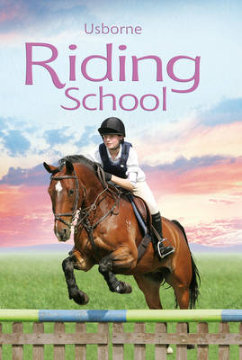 Riding School by Various
