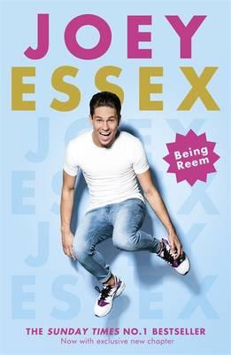 Being Reem by Joey Essex
