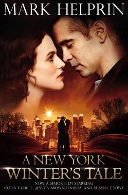 A New York Winter's Tale by Mark Helprin