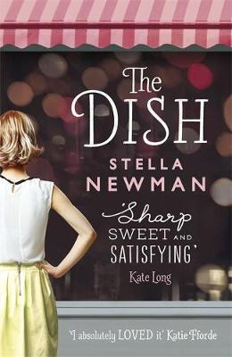The Dish by Stella Newman