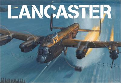 Lancaster by