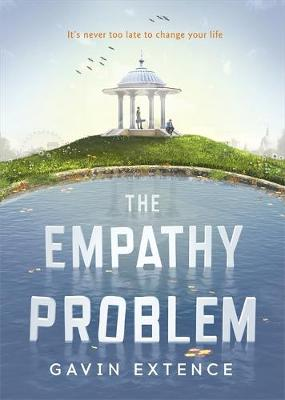 The Empathy Problem by Gavin Extence