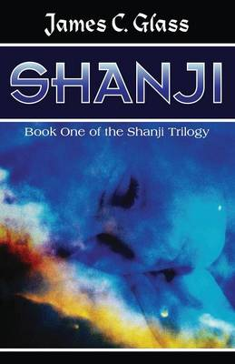 Shanji by James C Glass
