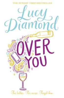 Over You by Lucy Diamond
