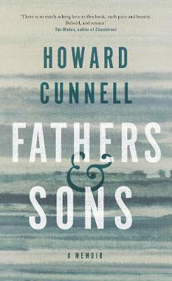 Fathers and Sons by Howard Cunnell