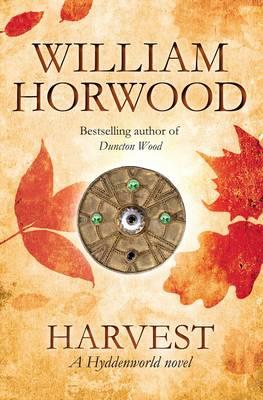 Harvest by William Horwood