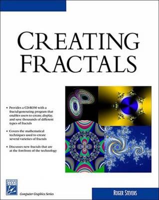 Creating Fractals by Roger Stevens