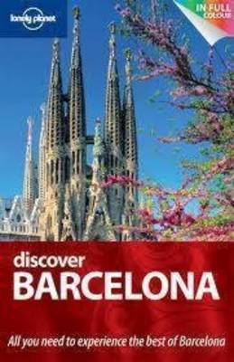 Discover Barcelona by
