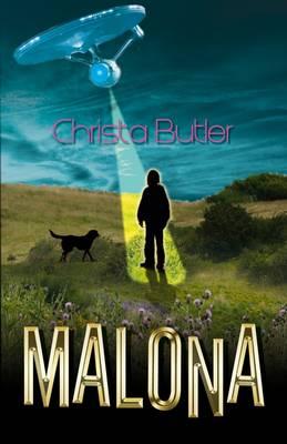Malona by Christa Butler
