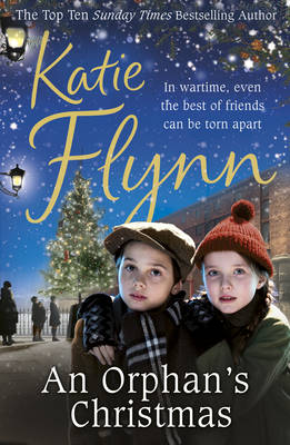 An Orphan's Christmas by Katie Flynn