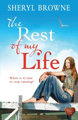 The Rest of My Life by Sheryl Browne