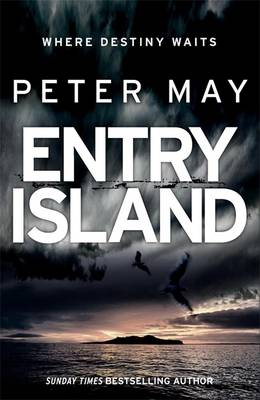 Entry Island by Peter May