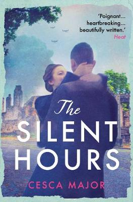 The Silent Hours by Cesca Major