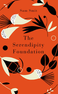 The Serendipity Foundation by Sam Smit