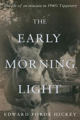 The Early Morning Light by Edward Forde Hickey