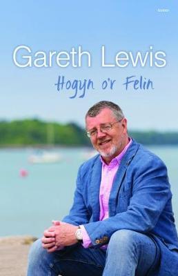 Hogyn O'r Felin by Gareth Lewis