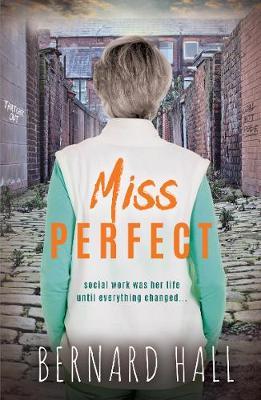 Miss Perfect by Bernard Hall