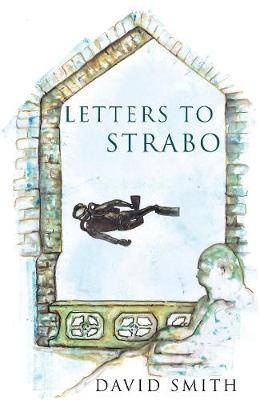 Image result for letters to strabo