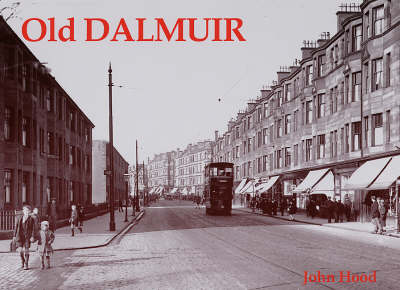 Old Dalmuir by John Hood