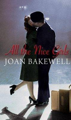 All the Nice Girls by Joan Bakewell