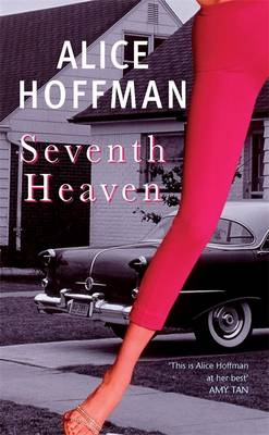 Seventh Heaven by Alice Hoffman