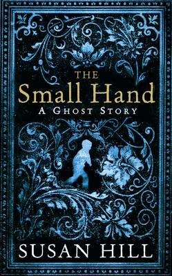 The Small Hand by Susan Hill