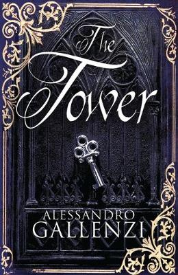 The Tower by Alessandro Gallenzi