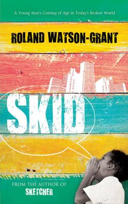 Skid by Roland Watson Grant