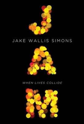 JAM by Jake Wallis Simons