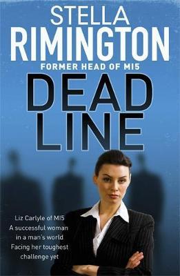Dead Line by Stella Rimington
