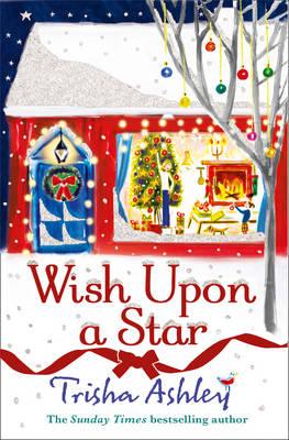 Wish Upon a Star by Trisha Ashley