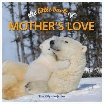 The Little Book of Mother's Love by Raymond Glynne, Tim Glynne-Jones