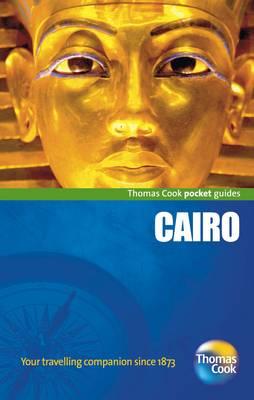 Cairo by Nermeen Mouftah