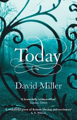 Today by David Miller