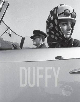Duffy In His Own Words by Chris Duffy