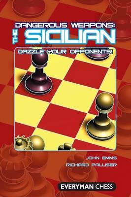 The Sicilian by John Emms, Richard Palliser