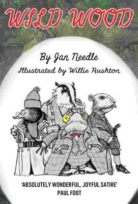Wild Wood by Jan Needle