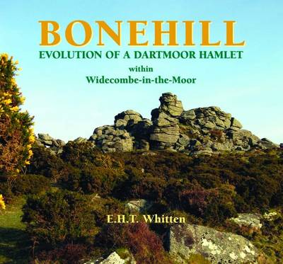 Bonehill by E.H.T. Whitten