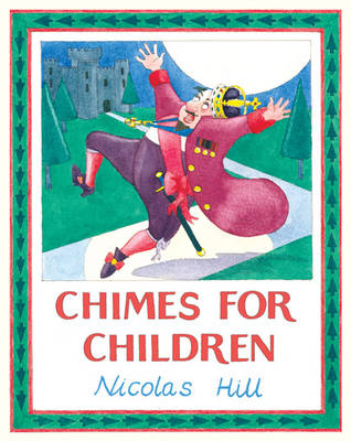 Chimes for Children by Nicholas Hill