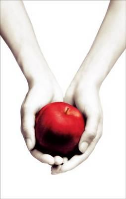 Twilight - Limited Edition by Stephenie Meyer