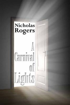 A Carnival of Lights by Nicholas Rogers