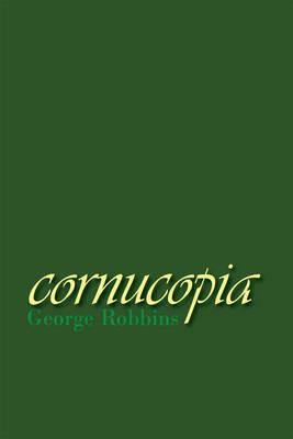 Cornucopia by George Robbins