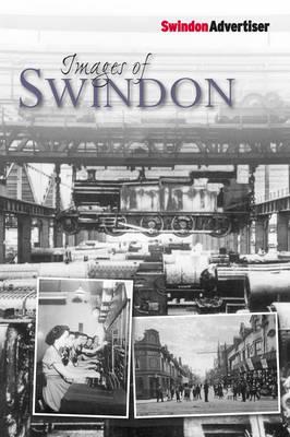 Images of Swindon by Swindon Advertiser
