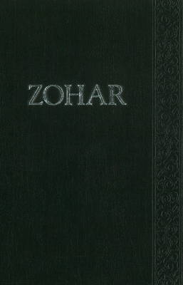 Zohar by