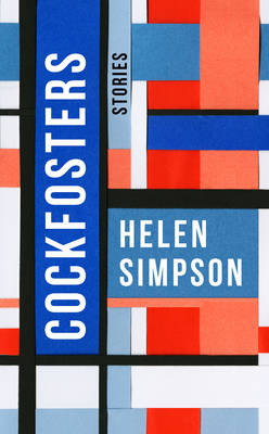 Cockfosters by Helen Simpson